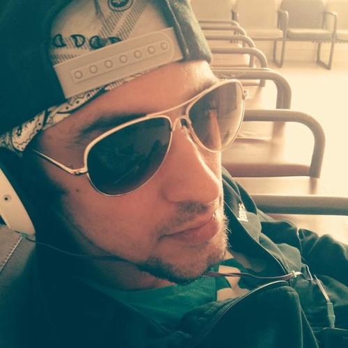 Sean Langton's avatar