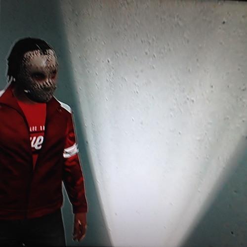 DigiteL G's avatar
