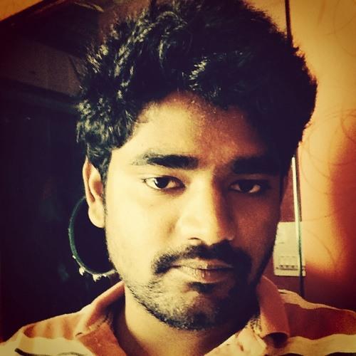 Mohit.Singhal's avatar