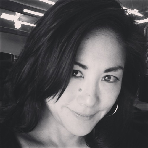ClaireIfEye's avatar