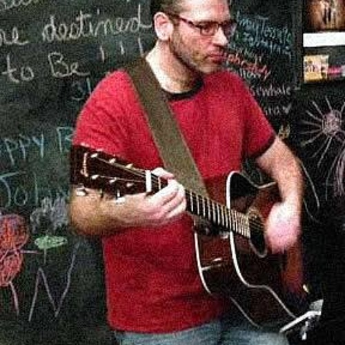 Wish You Were Here / Pink Floyd Cover