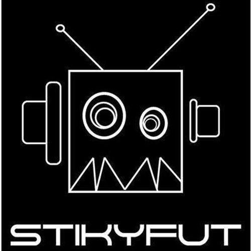 Stikyfüt's avatar