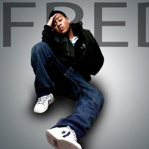 FREDOKER's avatar