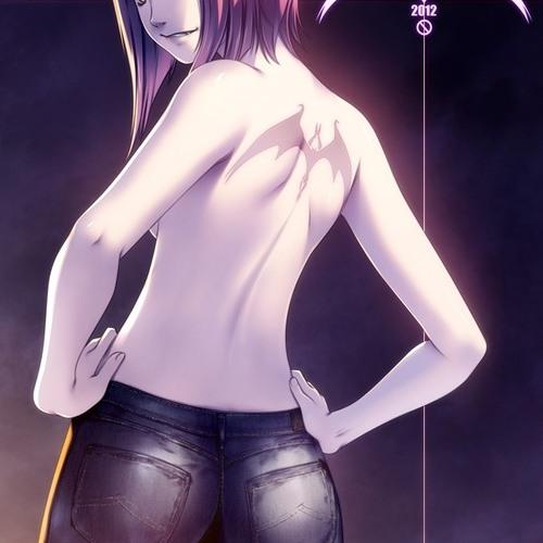 0MENVST's avatar