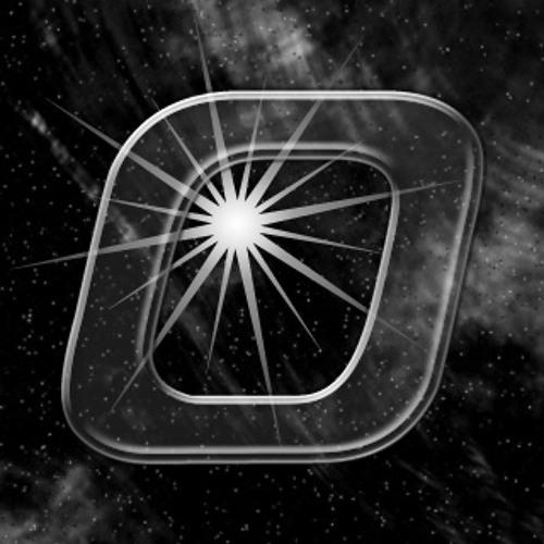 Gamma_Orionis's avatar