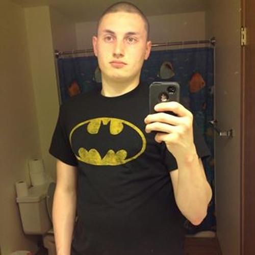 Nathan Noel 7's avatar