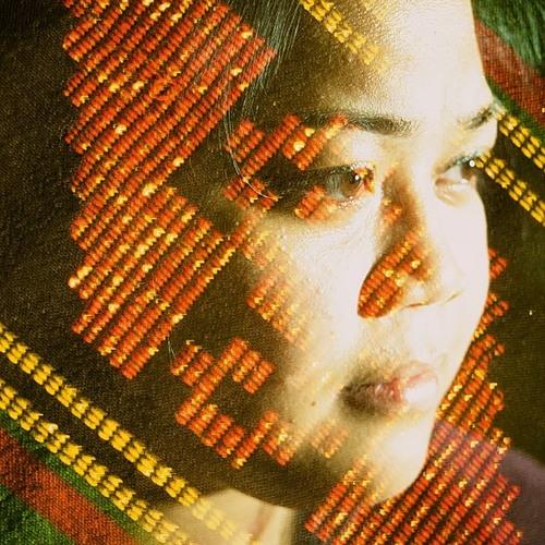 Kat Estacio's avatar