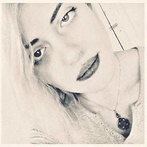 Gvantsa Gatashvili's avatar