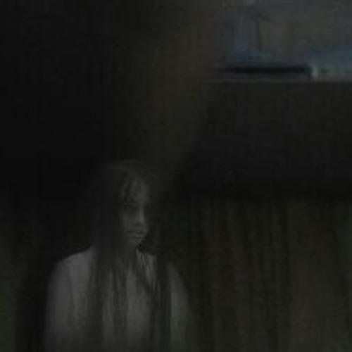 toreonna's avatar