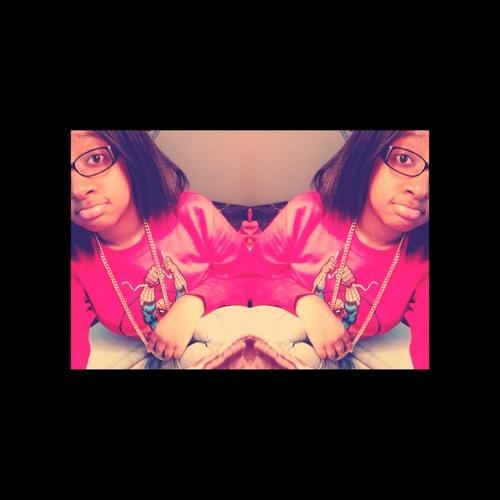 jasmin wilder's avatar
