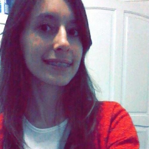 IsaBel Cardoso's avatar