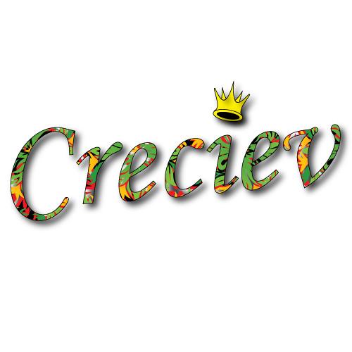 CreCiev's avatar
