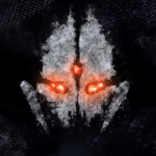 Armediass's avatar