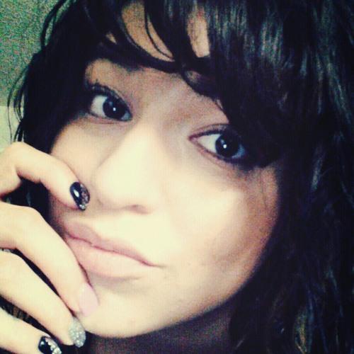 anessa_monique's avatar