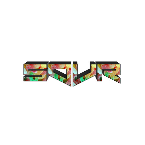SOUR SWEETS RECORDS (SSR)'s avatar