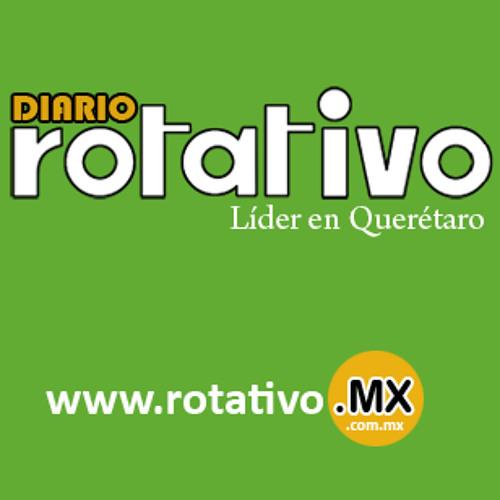 DiarioRotativo's avatar