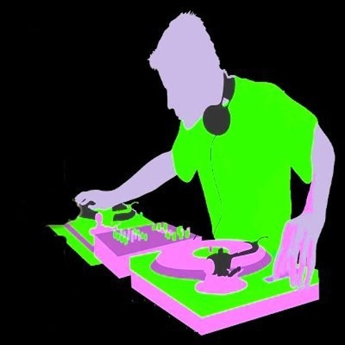 DJ_TonTon's avatar