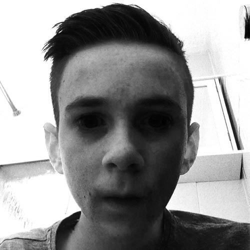 1TZ_LUK3_GR1Z's avatar