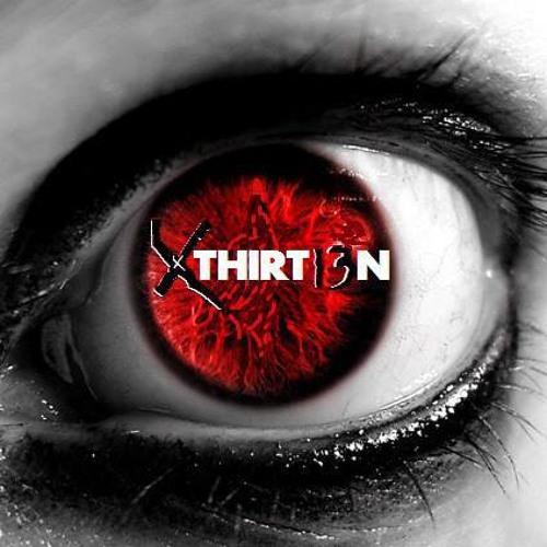 X13music's avatar