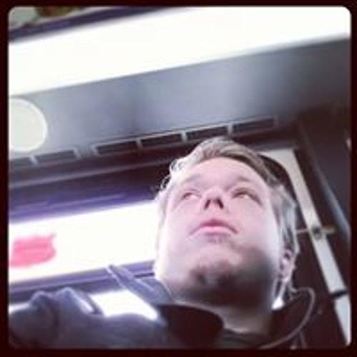 Sean Goetz 1's avatar
