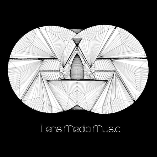 Lens Media Music's avatar