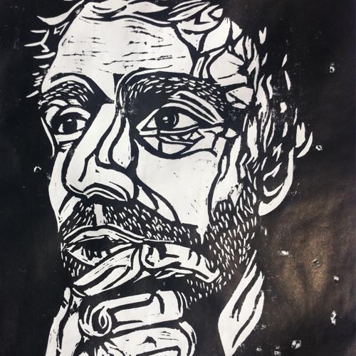 RyanButler's avatar