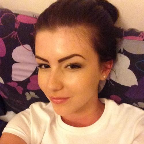 Andreea Ann's avatar
