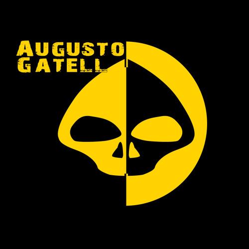 Augusto Gatell's avatar