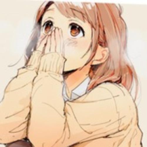 dish anime finatic '3''s avatar