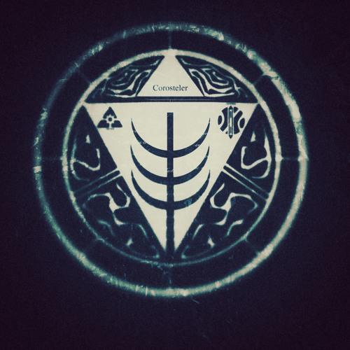 Corosteler's avatar