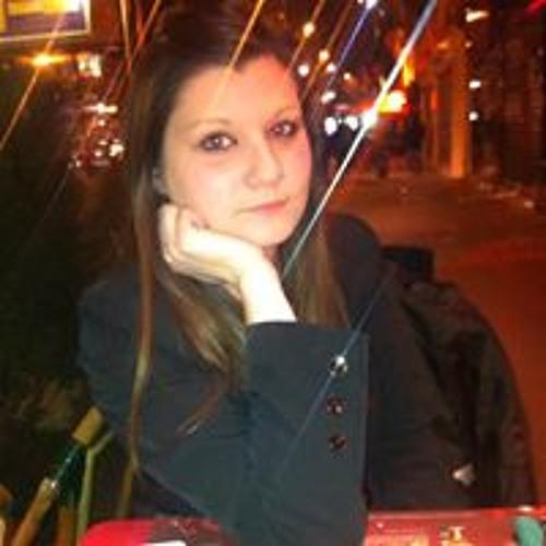 Laura Rean's avatar