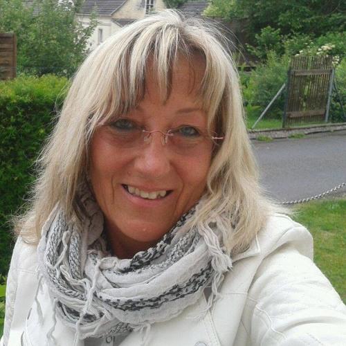 Dorothea Schneider's avatar
