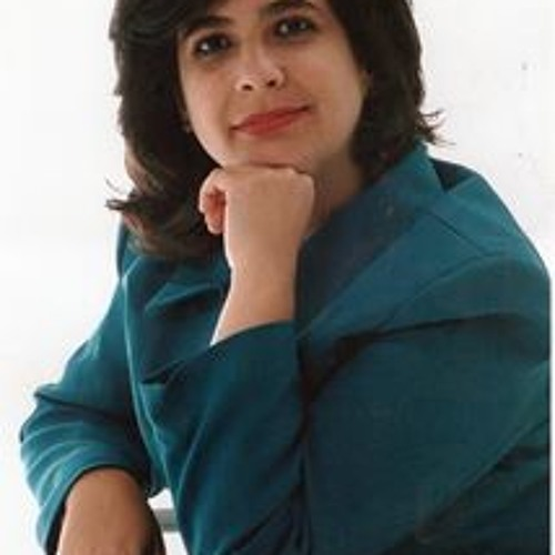 Heloisa Espósito's avatar