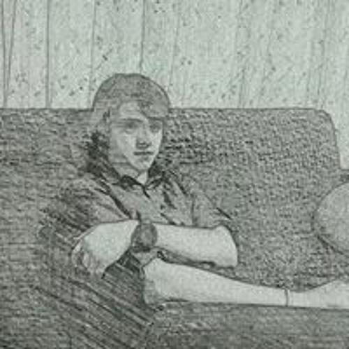 TC Metin Arda Güney's avatar