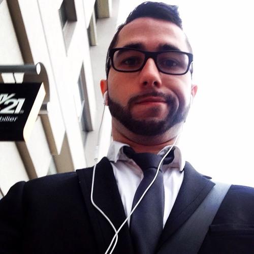 Sebastian Ramos Music's avatar