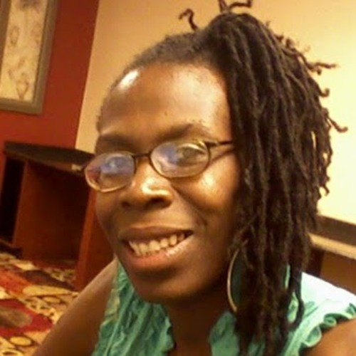 LaVonda Saunders 1's avatar