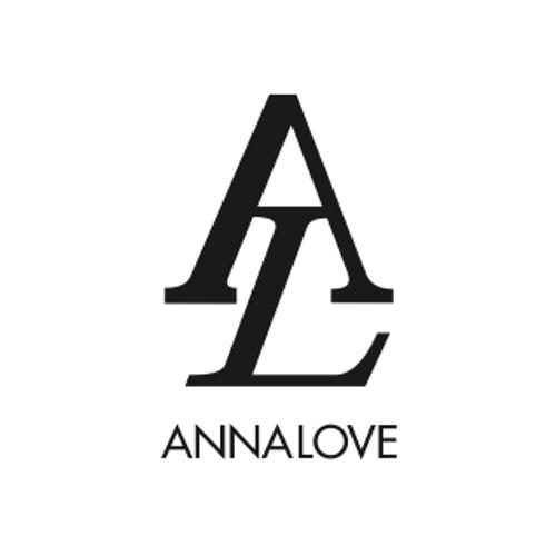 AnnaLove's avatar