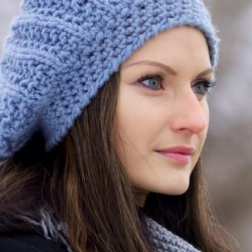 ιove ❥'s avatar