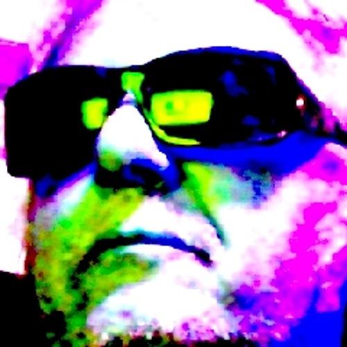 Bernard Offenstein's avatar