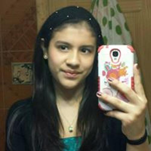 user122349125's avatar