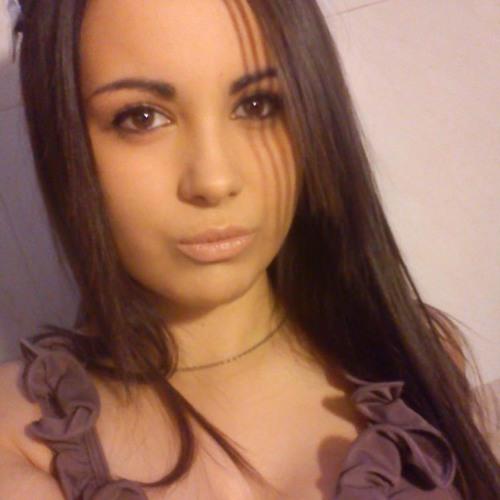 Mariya Deleva's avatar