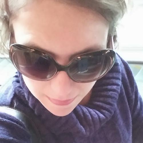 Marjorie Signer's avatar