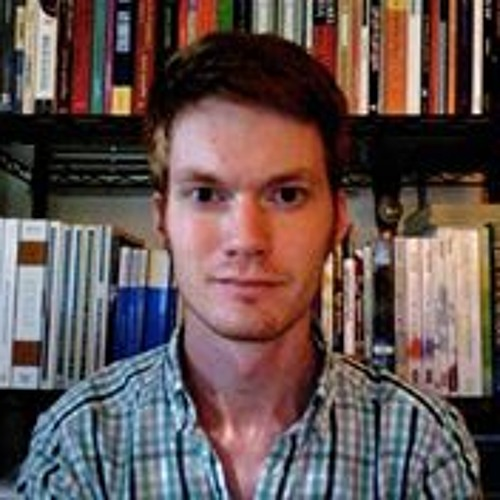 ewgarris's avatar