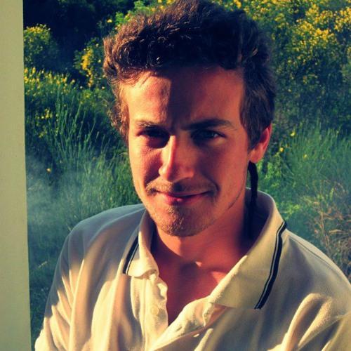 WormDee's avatar