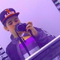 Lucas Marquez 6