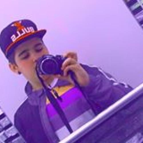 Lucas Marquez 6's avatar