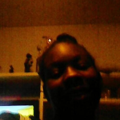 user256317190's avatar