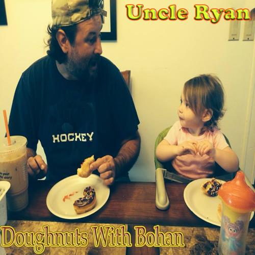 Uncle Ryan music's avatar