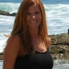 Melissa Grogan 5