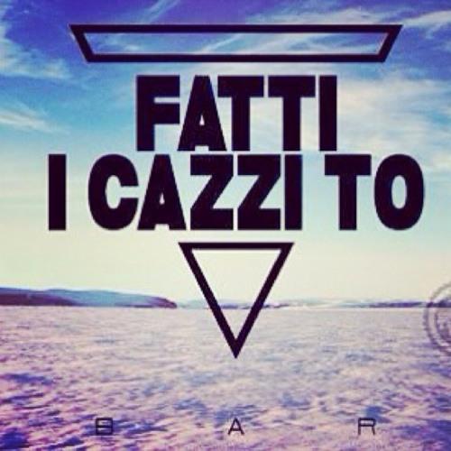Ettore Talio's avatar
